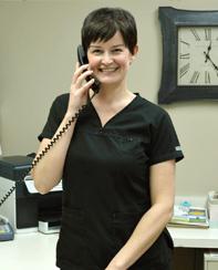 Top Evansville Dentist