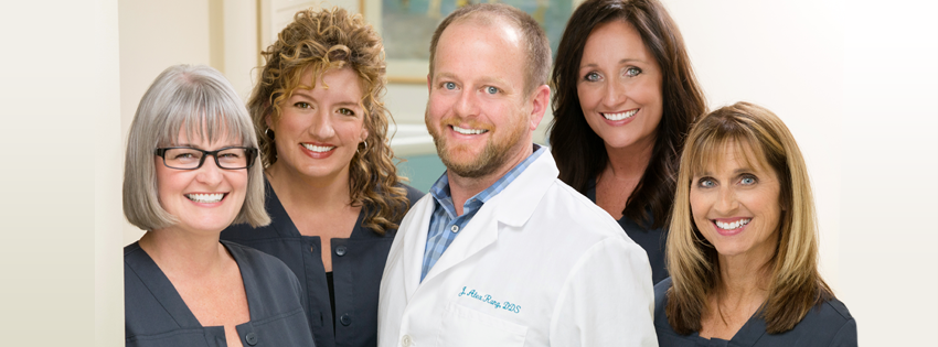 Top Evansville Indiana Dentist